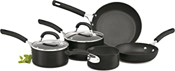 5-Pc. Circulon Origins Cookware Set