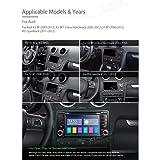 GuatemalaDigital com: Electrónica - audio del automóvil -