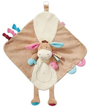 Babysun Mini musical Rouliboules Ane