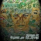 echange, troc Various Artists - Party People