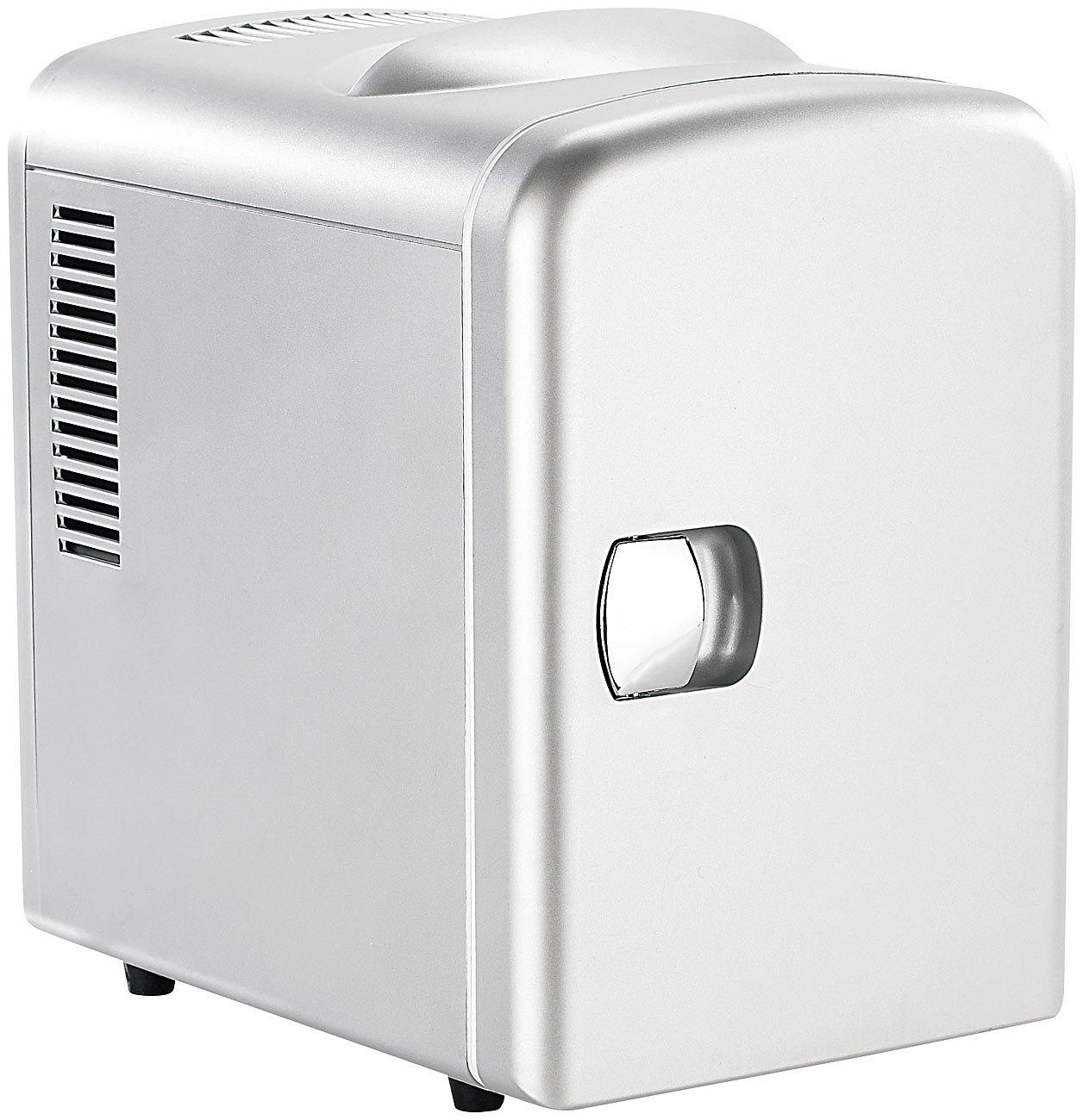 Mini Kühlschrank 12V