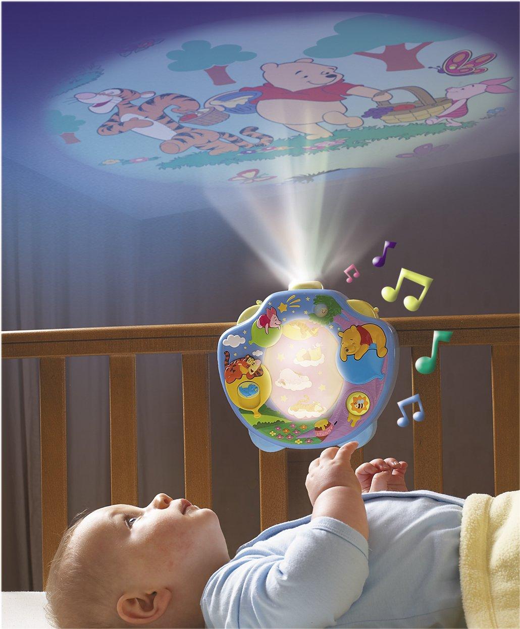 http://ecx.images-amazon.com/images/I/71kTuId1-9L._SL1246_.jpg