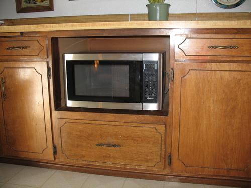 Amana Countertop Stove : Amazon.com: Amana 1.6 cu. ft. Countertop Microwave Oven, AMC2166AS ...