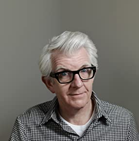 Image of Nick Lowe