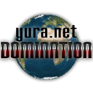 Domination (Risk Board Game) from yura.net