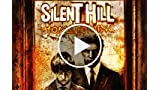 CGRundertow SILENT HILL: HOMECOMING for Xbox 360 Video...