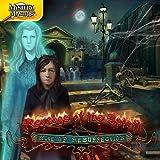 Revenge of the Spirit: Rite of Resurrection (Mystery Masters) [Download]