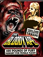 The Bloody Ape