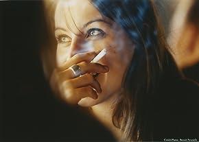 Image de Coralie Cl�ment
