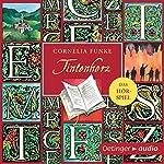 Tintenherz: Das Hörspiel | Cornelia Funke