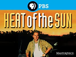 Masterpiece: Heat of the Sun