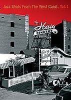Jazz Shots - West Coast Vol. 1