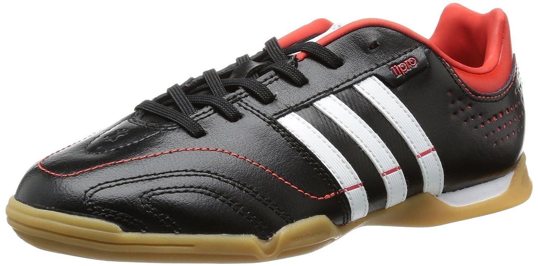 adidas 11Nova Indoor Q23901 Jungen Fußballschuhe online bestellen