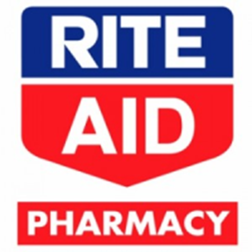 coupons-for-rite-aid-pharmacy