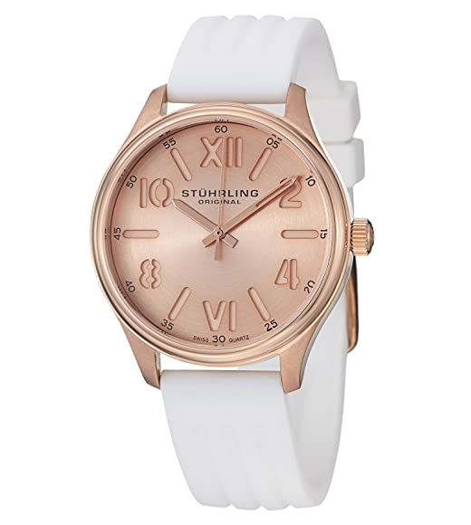 Stuhrling Monthly Buyer's Pick: $49.99 Women's Watches