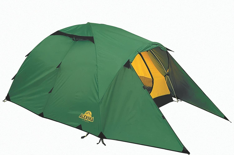 Winterzelt, Winterzelt kaufen, Winterzelt Camping, Wanderzelt, Zelt für Winter