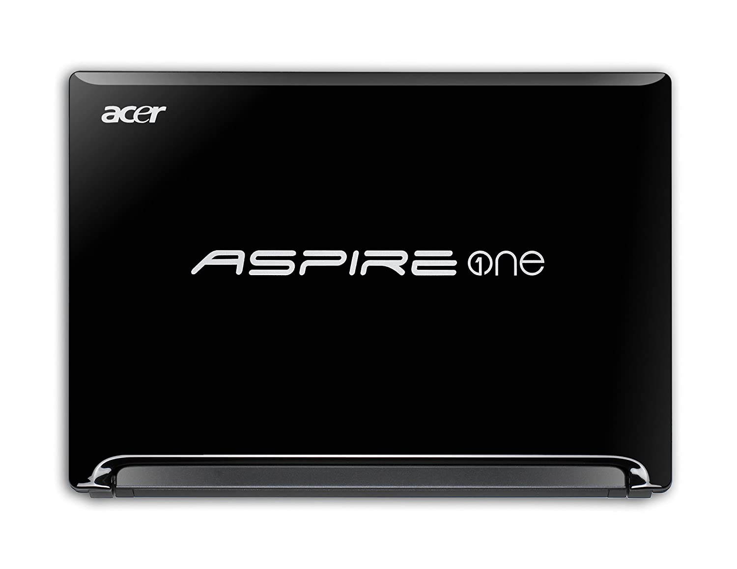 acer aspire one d255 reviews notebook summary rh notebooksummary blogspot com Acer Aspire One Hard Drive Removal Acer Aspire One Series Manual