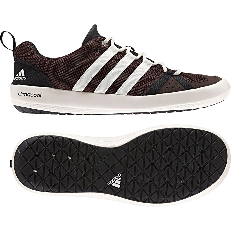Adidas Climacool Traxion