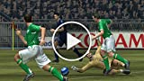 CGR Undertow - PRO EVOLUTION SOCCER 2008 Review for...