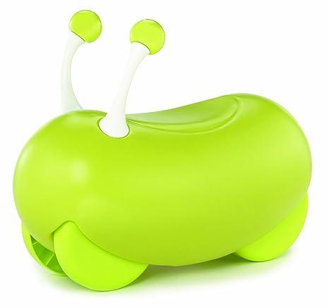 Little Tikes - 634130C - Porteur - Jelly Beans - Vert