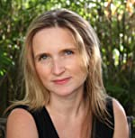 Eleni N. Gage