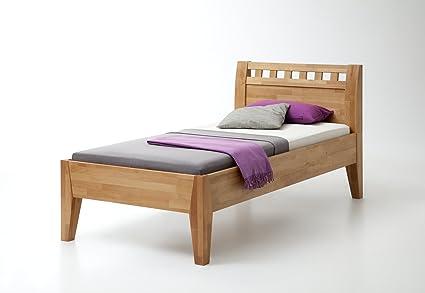 Bett Comfort 500