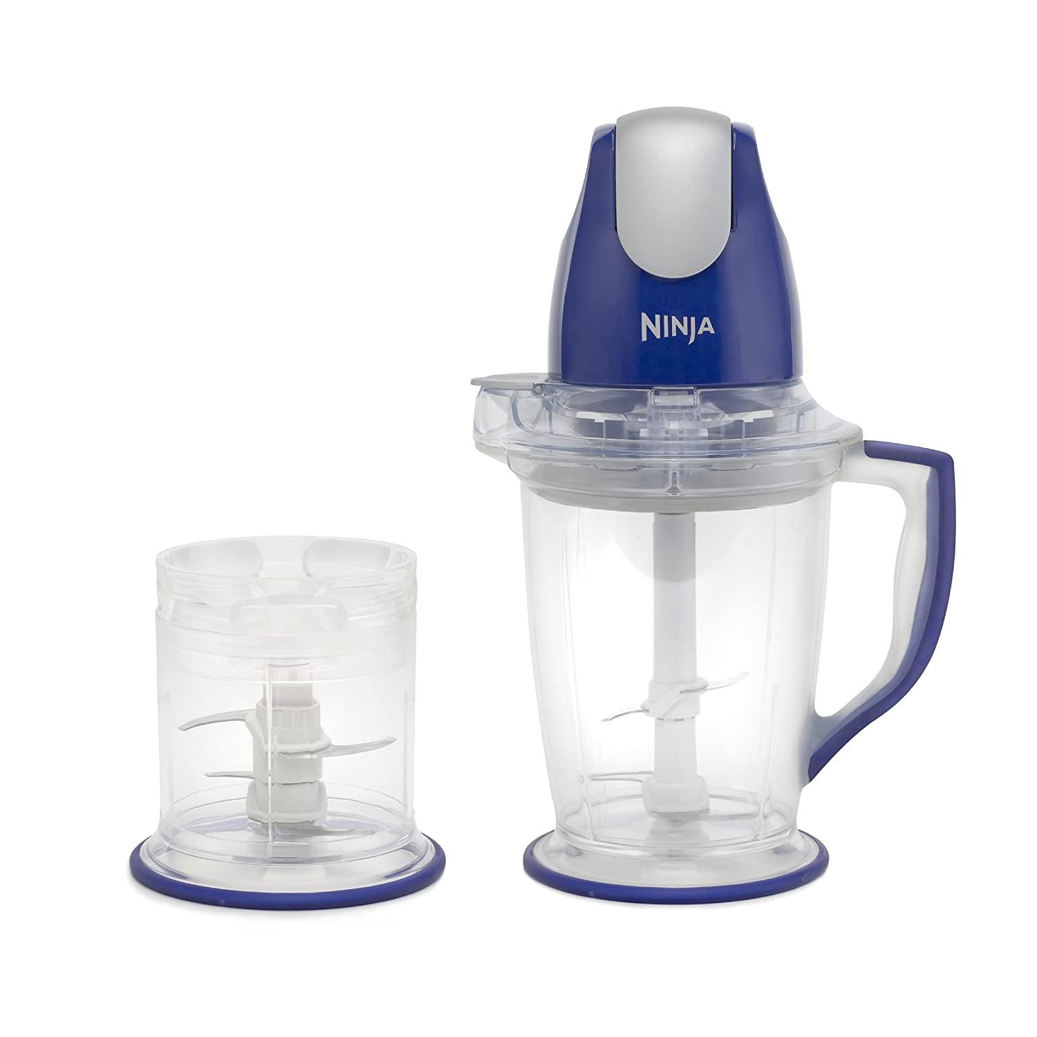 Euro Pro Blender Food Processor