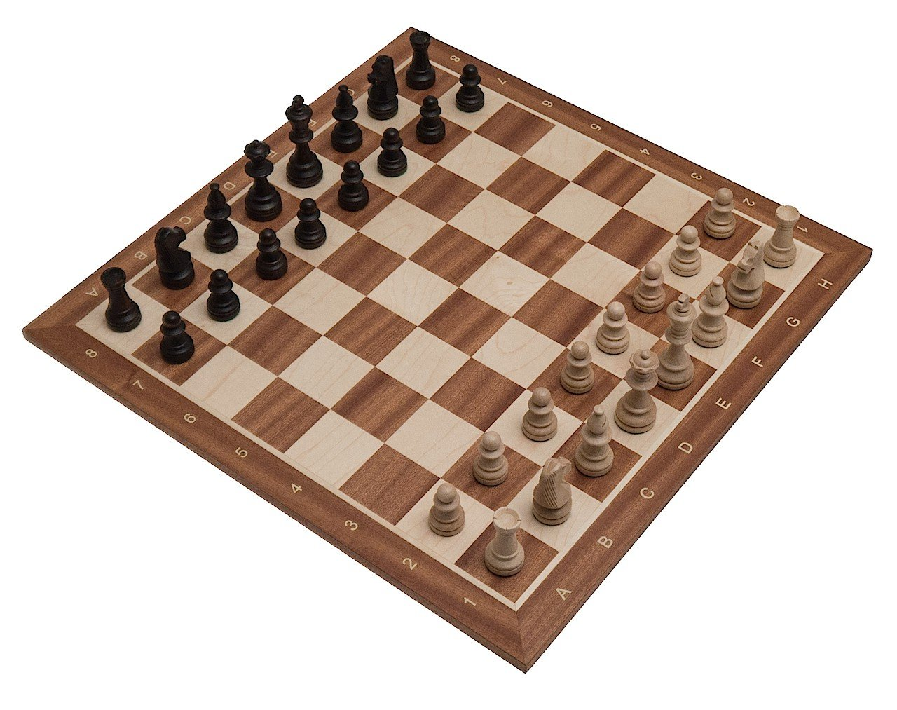 Schachset, Schachset kaufen, Schachset Test, gutes Schachset, bestes Schachset, günstiges Schachset, Schach Set, Schachspiel Set, Schachbrett Set, Schachset Holz, Holz Schachset