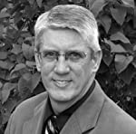John M. Ensor