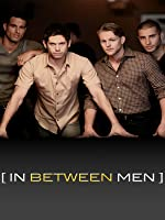 In Between Men [HD]