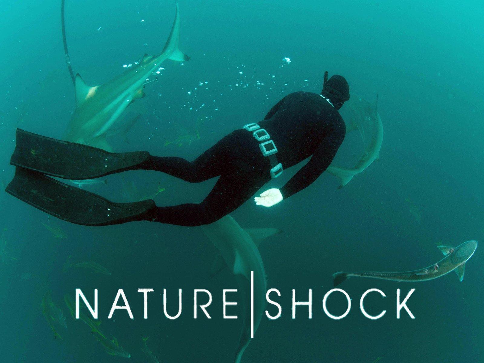Nature Shock - Season 1