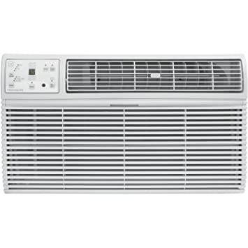 Frigidaire Energy Star Through the Wall Air Conditioner