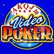 Video Poker (Kindle Tablet Edition)