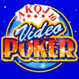 Video Poker (Kindle Tablet Edition)