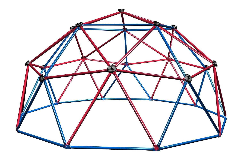 geometric dome climber 169 99 from amazon outdoor climbing fun