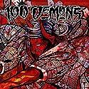 100 Demons [Vinilo]
