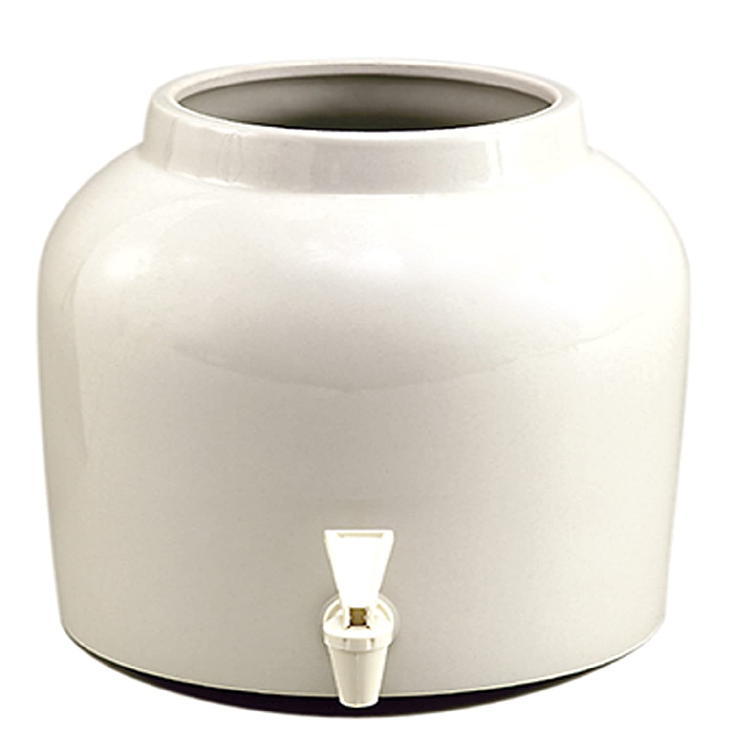 New Wave Enviro Porcelain Water Dispenser