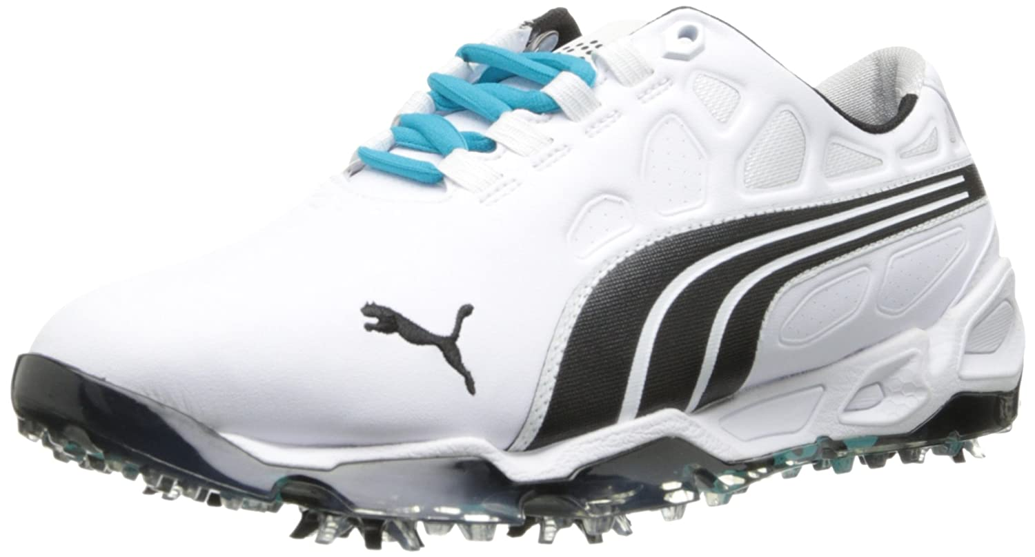 Best Golf Shoes For Plantar Fasciitis