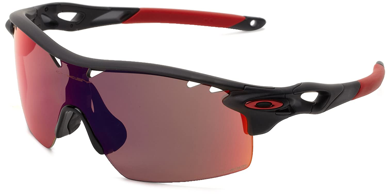 oakley radarlock fingerprint  oakley mens radarlock