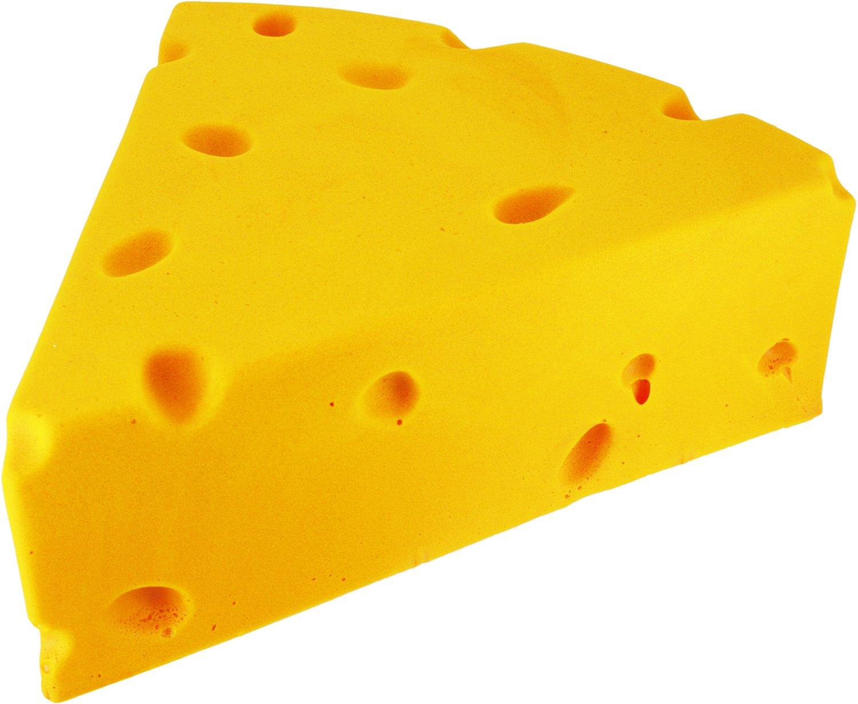 Amazon com  Cheesehead Hat  Cheese