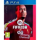 Fifa 20 Champions Edition Arabic/English (PS4)