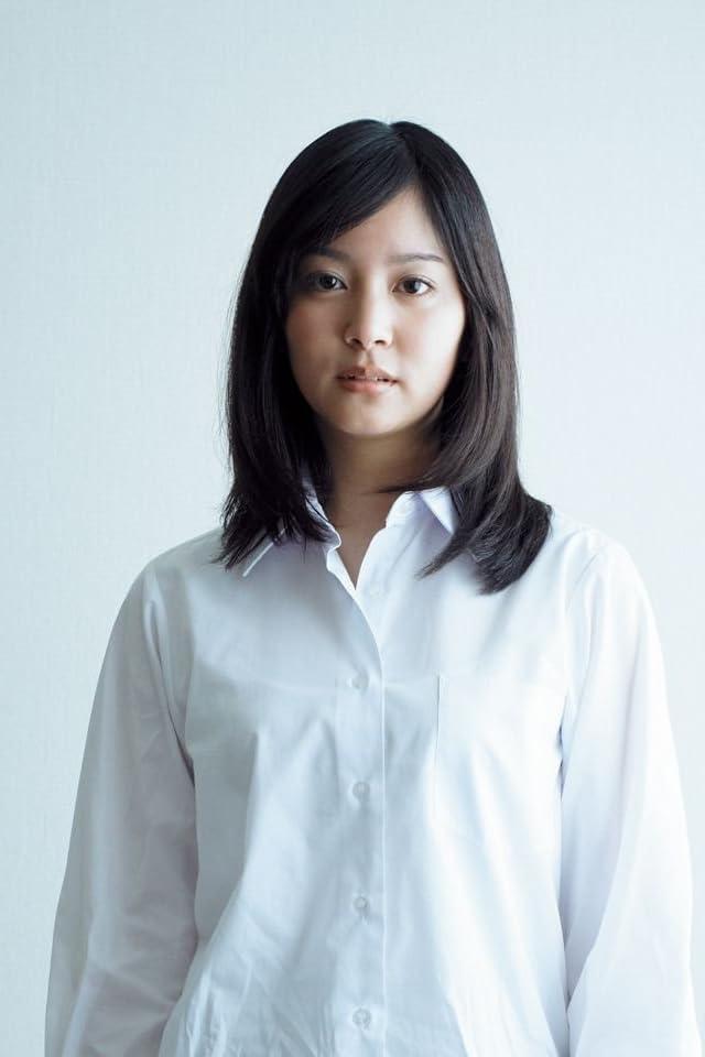 石橋杏奈の画像 p1_35