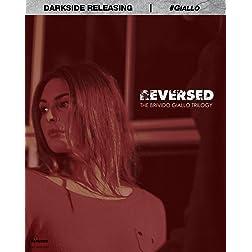 Reversed [Blu-ray]