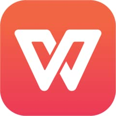 WPS Office (formerly Kingsoft Office)