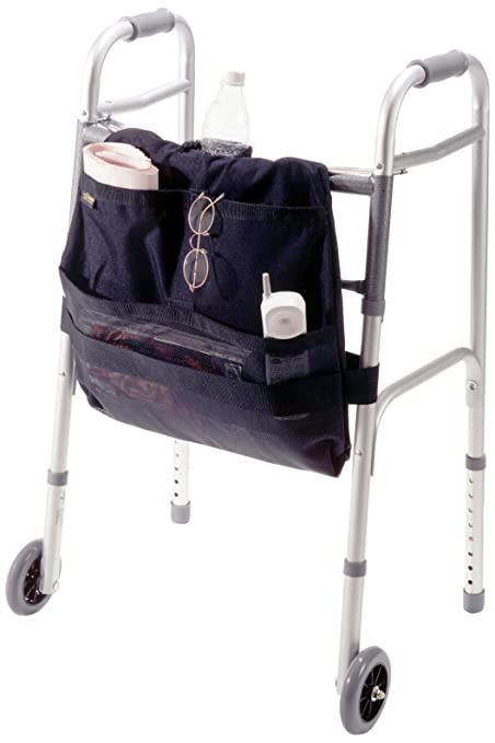 EZ-ACCESS ories Walker Carryon, Front Mount, 2.25 Pounds