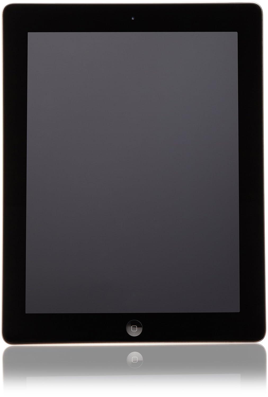Apple iPad 3 32GB Black Wifi - Refurbished