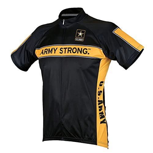 US Army Cycling Jerseys - Novelty Cycling Gear 35bae86aa