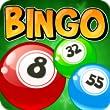 Bingo by Abradoodle