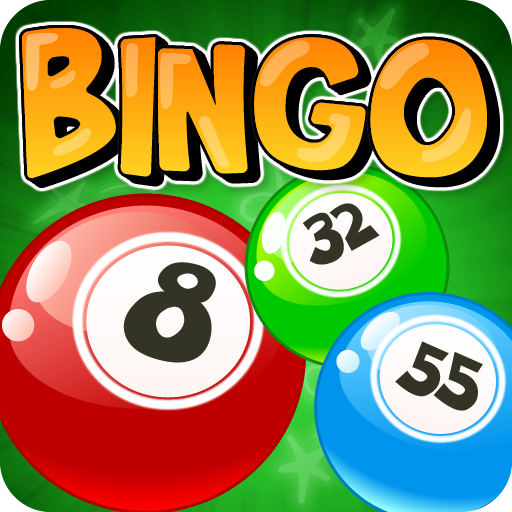 Free Amazon Co Uk Appstore For Android: Bingo: Amazon.co.uk: Appstore For Android