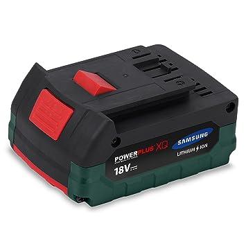 2X 10.8V 1.5Ah Li-ion Akku Battery Für Makita BL1013 BL1014 194550-6 194551-4 UB